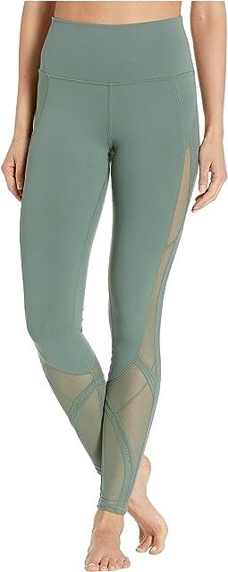 b0caa1f4016053 Yoga Pants + FREE SHIPPING | Clothing | Zappos.com