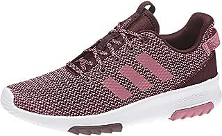 adidas Cf Racer Tr Kırmızı Kadın Koşu Ayakkabısı