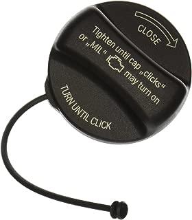 BMW 16117222391 Genuine Fuel Filler Cap