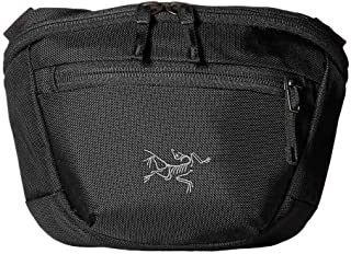 (アークテリクス) Arc'teryx レディース バッグ ボディバッグ・ウエストポーチ Maka 1 Waistpack [並行輸入品]