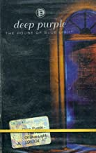 Deep Purple : The House of Blue Light (Import)