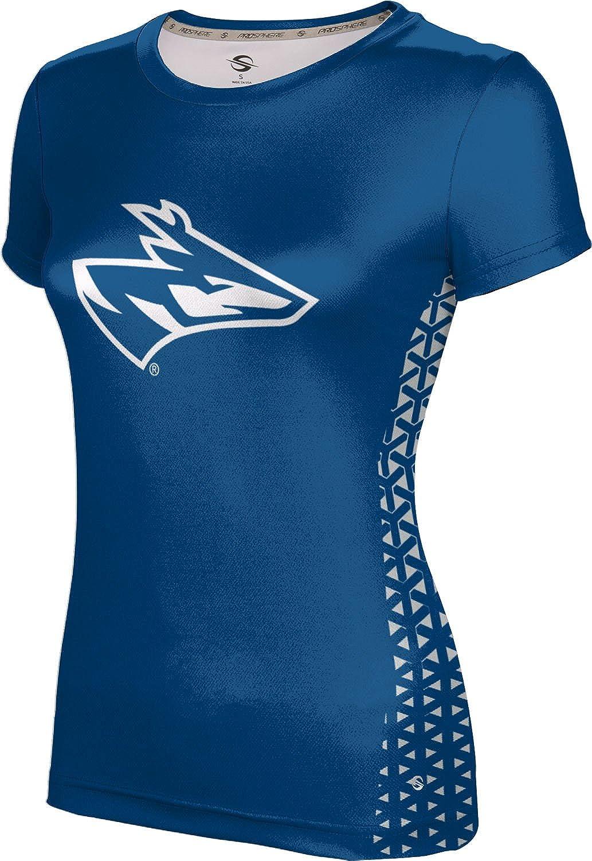 ProSphere University of Nebraska at Kearney Girls' Performance T-Shirt (Geometric)