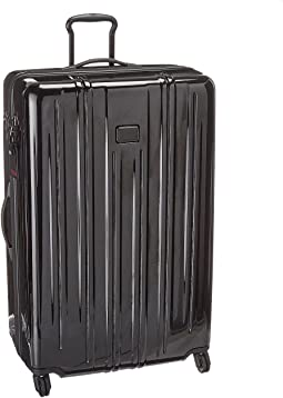 Tumi - V3 - Worldwide Trip Packing Case