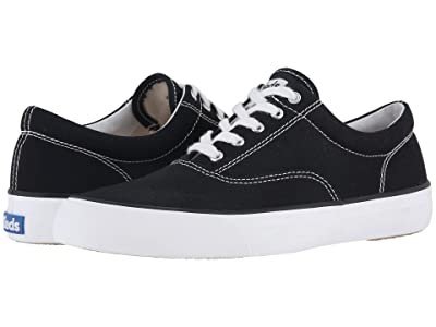 Keds Anchor (Black) Women
