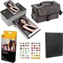 Best dnp ds-rx1hs digital photo printer Reviews