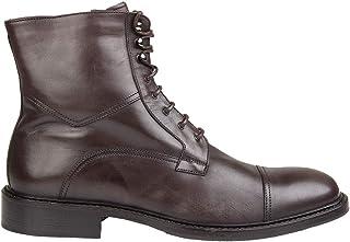 Sneaker Casual Uomo 2449.2