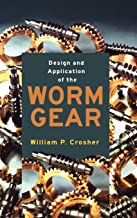 Best design and application of the worm gear Reviews