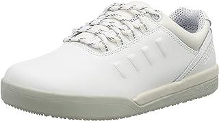 Sanita Unisex Adults' San-Chef Lace Shoe-O2 Safety Shoes