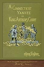 Best mark twain king arthur Reviews