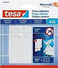 Tesa 77766 – 00001 – 00 – nagel metalen tegellijm (4 kg)