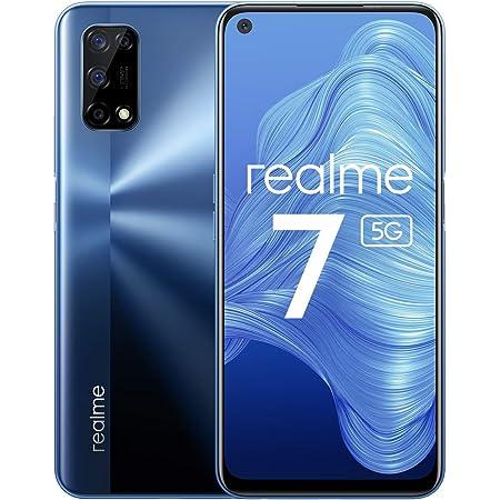 Offerta Realme 7 5G 6/128 su TrovaUsati.it