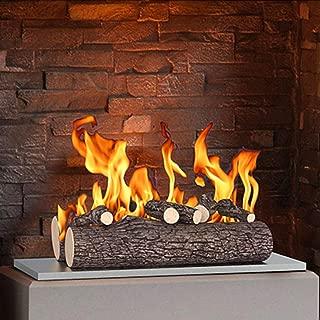 Regal Flame 5 Piece 16