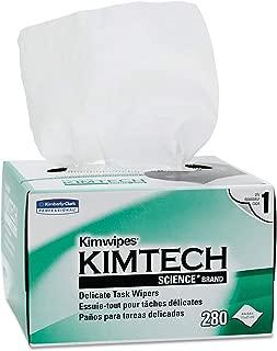 kimtech kimwipes 34155
