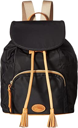 Dooney & Bourke - Miramar Large Murphy Backpack