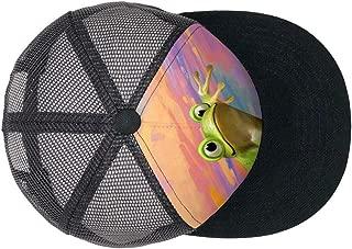 Hat Hat #1B6B
