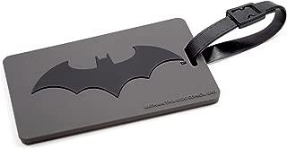 bat tag