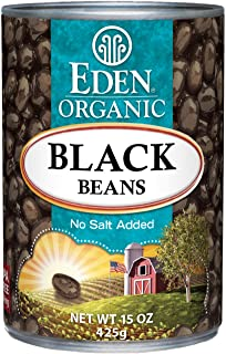 Best black soybeans whole foods Reviews