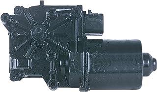 Cardone 40-159 Remanufactured Domestic Wiper Motor