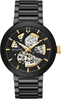 Bulova Men's Modern - 98A203