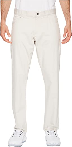 Nike Golf - Flex Five-Pocket Pants