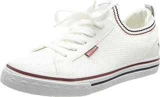 MUSTANG Damen 1354-315 Sneaker