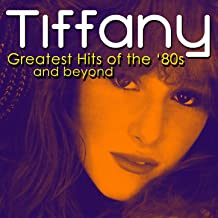Greatest Hits of The '80s & Beyond
