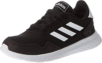 adidas Archivo Unisex Kids' Shoes
