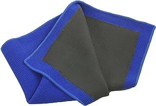 ABN Clay Bar Mitt Fine Grade Towel Mitt Detailing Clay Bar Cloth