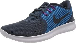 Nike Air Zoom Pegasus 33 Tb Mens Running Trainers 843802 Sneakers Shoes