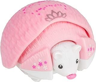 little live pets Ericito redondito Princess, color rosa (