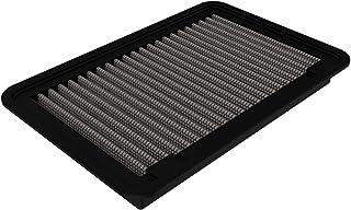 فلتر هواء بديل 31-10186 MagnumFlow OE مع Pro Dry S