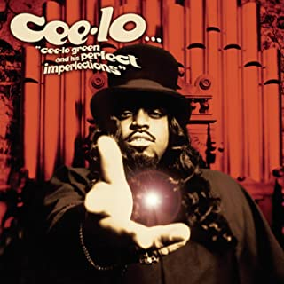 Cee-Lo Green And His Perfect Imperfections [Clean]
