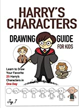Best lego harry potter character guide Reviews