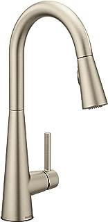 Best moen single handle faucet installation Reviews