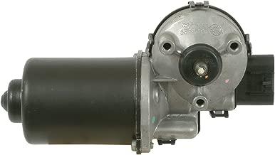 A1 Cardone 40-3050 Remanufactured Wiper Motor