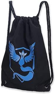 Backpack Women School Bags Teenagers Girls Pu Women Backpack