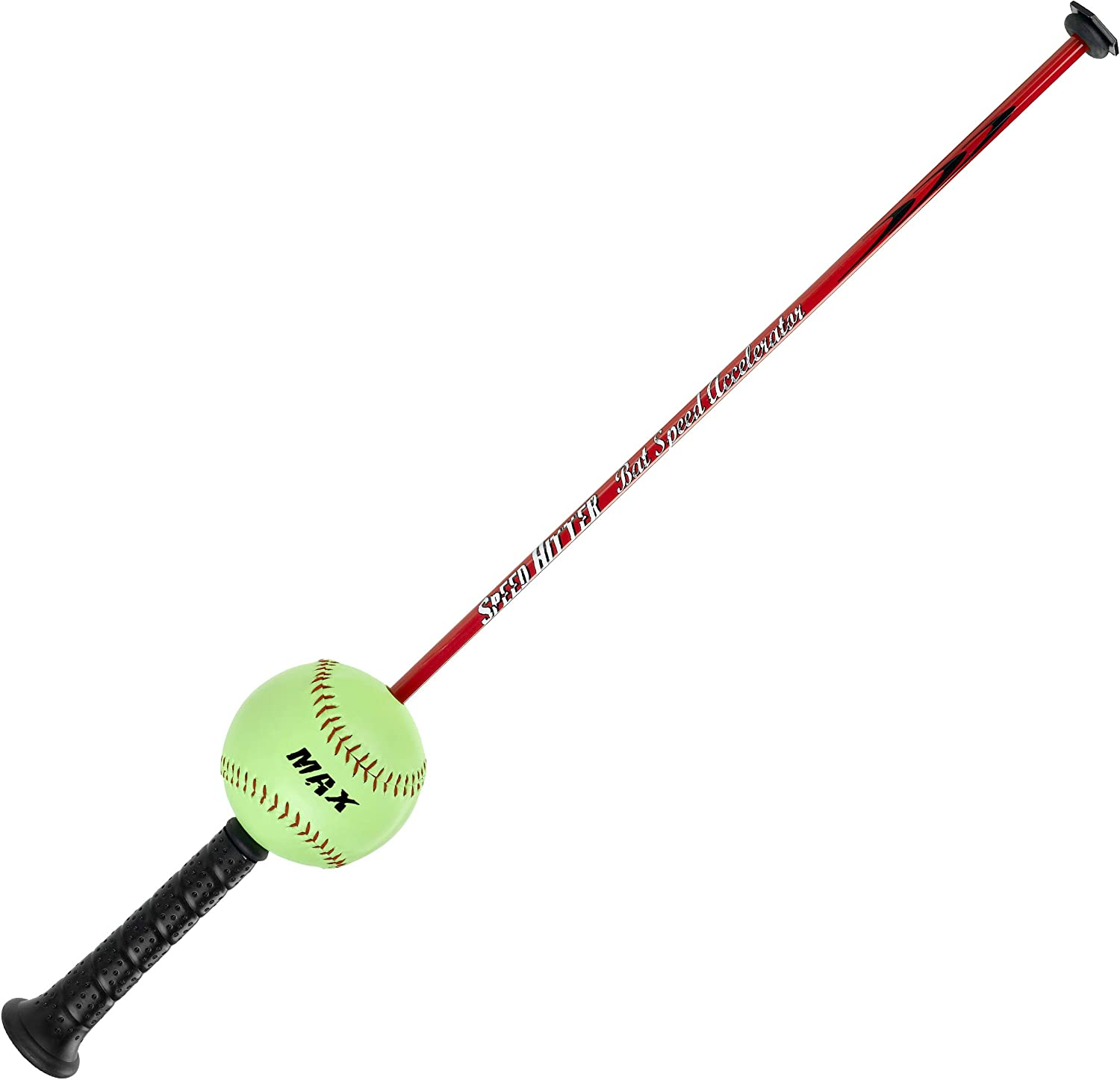 Momentus Sports Popular Spasm price product Speed Hitter and - for MAX Softball