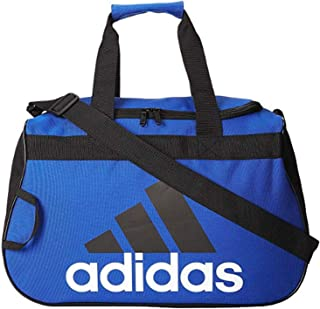 Best extra small adidas duffle bag Reviews