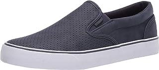 حذاء رياضي رجالي Lugz Clipper LX