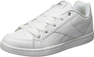 Reebok Unisex-Child Royal Prime Sneakers