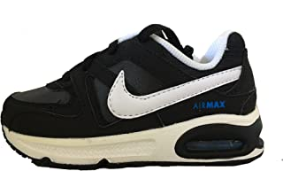 eef75f8bf288f Nike Basket Enfant air Max Command