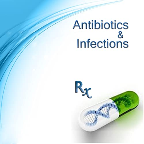 Antibiotics & Infections