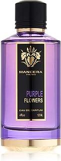 Mancera Purple Flowers Eau de Parfum 120ml