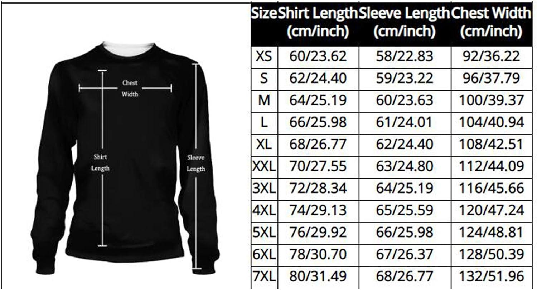 Viking Hoodies,Viking Warriors Legend Trucksuit 3Dprint Funny Unisex Zipper/Sweatshirts//Jacket