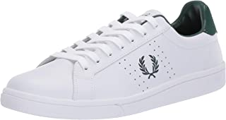 Zapatillas esFred Perry Perry Zapatillas Amazon Amazon esFred Amazon c1JuKFTl3