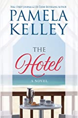 The Hotel Kindle Edition