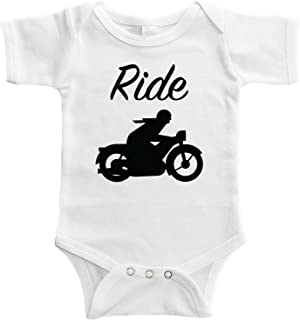 bobber motorcycle clothing