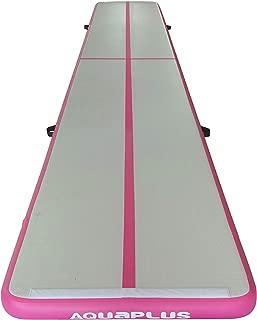 ikea tumbling mat