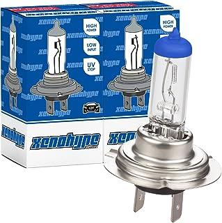 Suchergebnis Auf Für Auto Glühlampen Xenohype Glühlampen Beleuchtung Ersatz Einbauteile Auto Motorrad