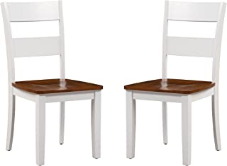 Best rosewood dining chairs Reviews